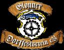 Dorffest-Glonn