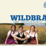 Wildbraeu_01