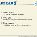 Wildbraeu_02
