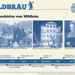 Wildbraeu_03