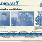 Wildbraeu_04