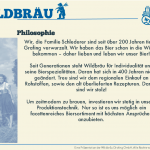 Wildbraeu_05