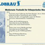 Wildbraeu_07