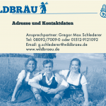 Wildbraeu_08